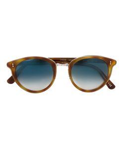 Oliver Peoples | Spelman Limited Edition Sunglasses Adult Unisex Acetate