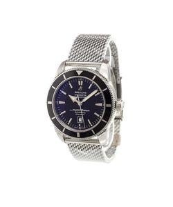 Breitling   Superocean Heritage 46 Analog Watch