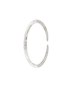 SHAUN LEANE | Sabre Diamond Bracelet