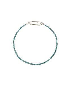 UZERAI EDITS | Diamond Bracelet