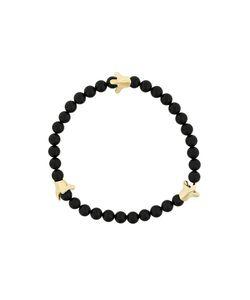 SHAUN LEANE | 18kt Serpents Trace Bracelet Adult Unisex