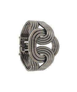LARA BOHINC | Solar Eclipse Small Bracelet