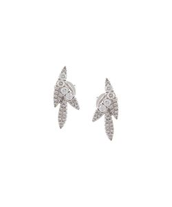 AS29 | Bamboo Earrings