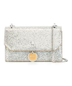 Jimmy Choo | Finley Crossbody Bag
