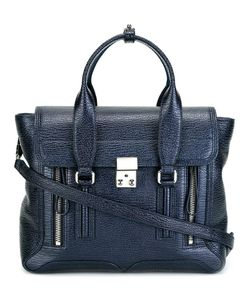 3.1 Phillip Lim | Medium Pashli Satchel