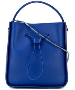 3.1 Phillip Lim | Small Soleil Bucket Tote