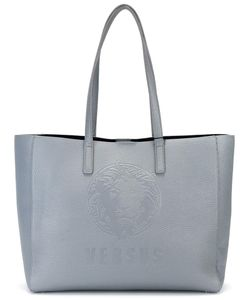 Versus | Large Double Straps Tote