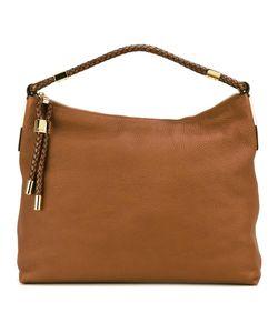 Michael Kors | Scorpios Hobo Shoulder Bag