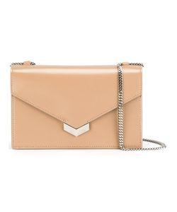 Jimmy Choo   Leila Crossbody Bag