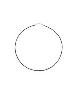 UZERAI EDITS | Diamond Necklace