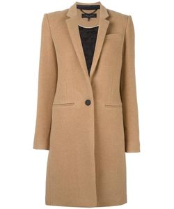 Rag & Bone | Welt Pockets Mid Coat 6