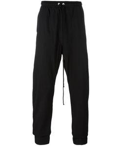 Lost & Found Rooms   Easy Pants Medium Cotton/Spandex/Elastane