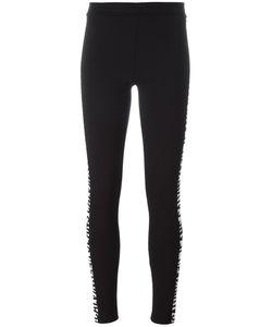 Calvin Klein Jeans | Logo Print Track Pants Xs