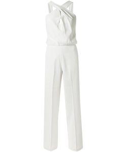 EGREY | Sleeveless Jumpsuit 36 Polyester