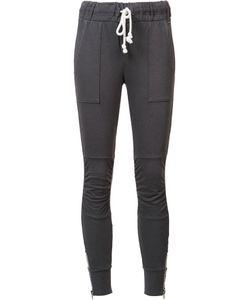 Nsf | Classic Sweatpants Large Cotton