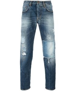 +people | Dali Jeans 30 Cotton