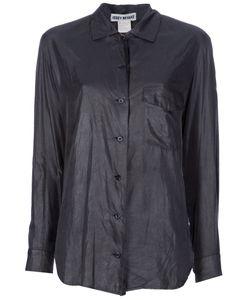 ISSEY MIYAKE VINTAGE | Classic Shirt 42