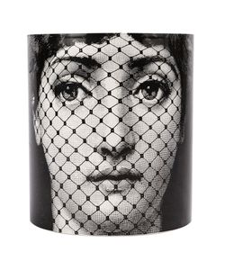 FORNASETTI | Burlesque Scented Candle