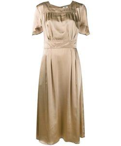 Maryam Nassir Zadeh | Pietra Dress 2 Silk