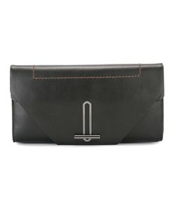 DESA COLLECTION | Soft Toggle Clutch