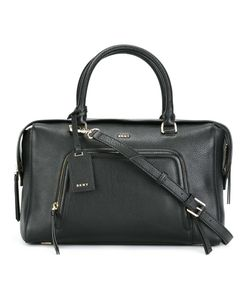 DKNY | Zip Pocket Tote