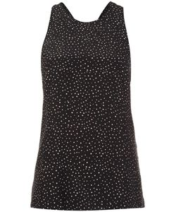 Grey Jason Wu | Polka Dot Tank Top 6