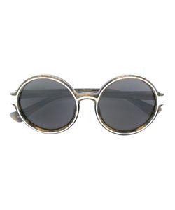LINDA FARROW GALLERY | Dries Van Noten 83 C5 Sunglasses