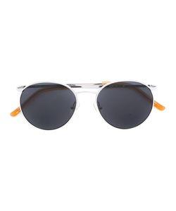 LINDA FARROW GALLERY | Dries Van Noten 96 C1 Sunglasses Adult Unisex