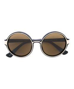 LINDA FARROW GALLERY | Dries Van Noten 83 C6 Sunglasses