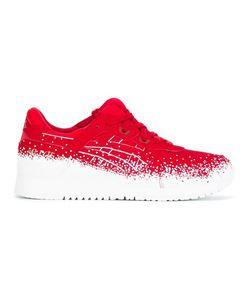 Asics | Gel-Lyte Iii Sneakers 37.5 Suede/Nylon/Rubber/Neoprene Hy6b9252511763971