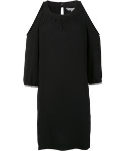 Trina Turk | Sicily Dress 4 Polyester/Spandex/Elastane