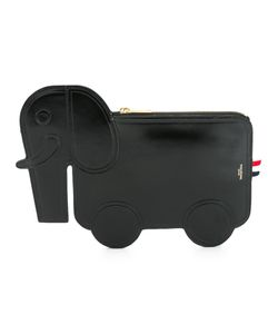 Thom Browne | Elephant Clutch