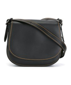 COACH | Glove Crossbody Bag