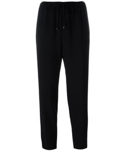 Alexander Wang | Tailored Track Pants 2 Triacetate/Polyester