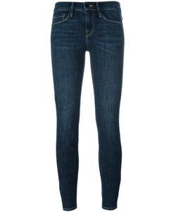 Frame Denim | Skinny Jeans 25 Cotton/Elastodiene/Polyester