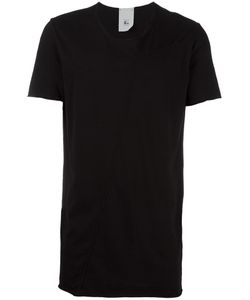 Lost & Found Rooms | Taped T-Shirt Medium Cotton