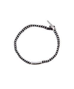 M. COHEN | Mini Cheval De Frise Bracelet