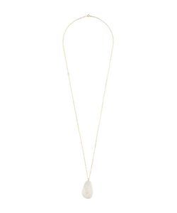 CVC STONES | Vanta Long Necklace
