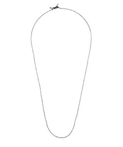 M. COHEN | Imperial Cornerless Necklace