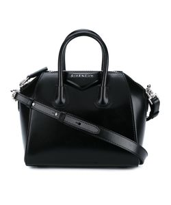 Givenchy | Mini Antigona Tote