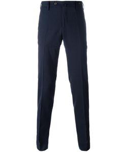 Pt01 | Skinny Trousers 56 Polyester/Wool/Spandex/Elastane