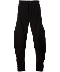 Lost & Found Rooms   Five Pocket Trousers Small