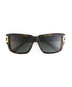 DITA Eyewear | Grandmaster Two Sunglasses Adult Unisex Acetate