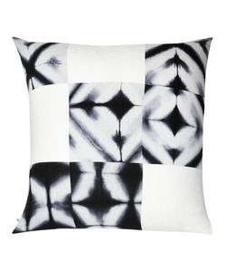 HOUSE OF VOLTAIRE | Jac Jack Limited Edition Floor Cushion