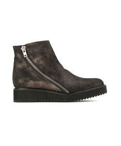 Uma   Raquel Davidowicz   Croqui Boots 39 Leather Croqui02aw1611468863