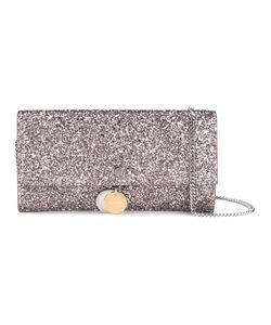 Jimmy Choo   Mandie Wallet Crossbody Bag