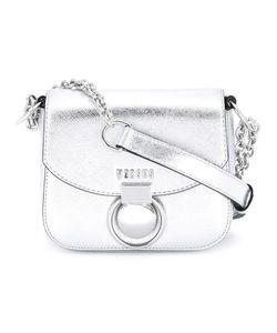 Versus | Chain Strap Crossbody Bag
