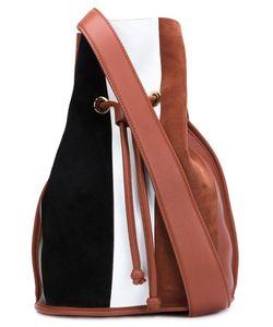Derek Lam 10 Crosby | Bowery Crossbody Bag