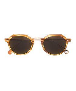 AHLEM | Garest Lazare Sunglasses Acetate