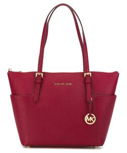 Michael Michael Kors | Shopper Tote